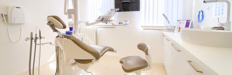STOMATOLOGIJA-parodontologija